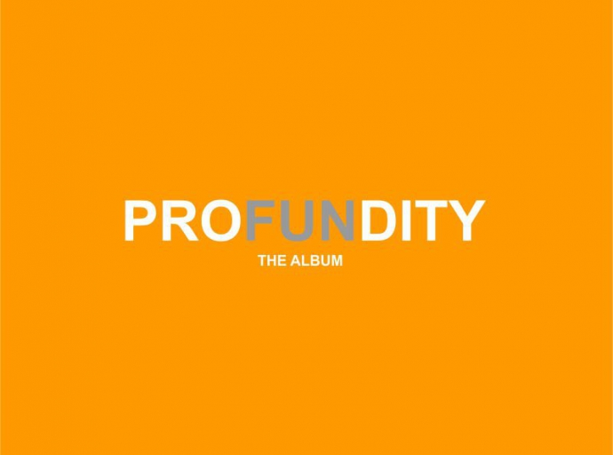 Profundity - The album